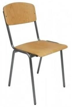 School E-263 Bērnu krēsls