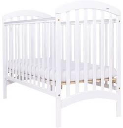 Adel OB Bērnu / zīdaiņu gulta un piederumi