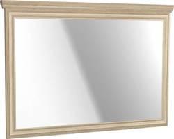 Kora Lora KC2 Spogulis / Spoguļgaldiņš