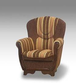 Oskar R Krēsli atpūtas / Šūpuļkrēsli
