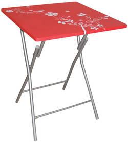 Meisa Mario 20131S Ēdamistabas galds