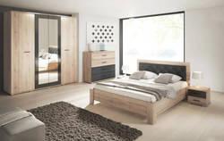 Bari I A Guļamistabas iekārta