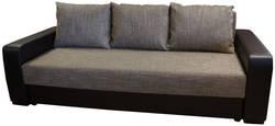 Ontario DL Dīvāns-gulta