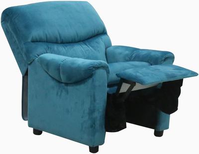 Cloud 80175 1PBC Bērnu krēsls