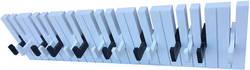 Piano 20586G Drēbju pakaramais