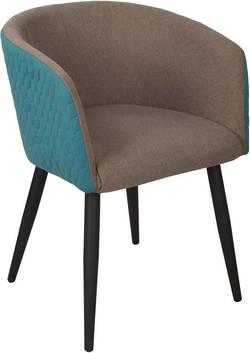 Cameron 80135B-F16 Krēsls