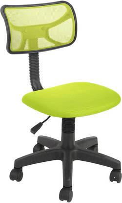 Nora 26299ES-WP Bērnu krēsls