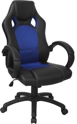 Aron 26462B Biroja krēsls / piederumi
