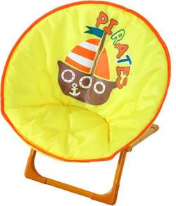 Dzuba 20438S Bērnu krēsls