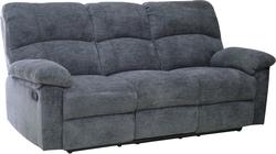 Bergen 3RR 80270-3 Dīvāns