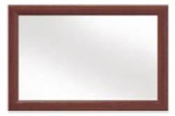 Dzokonda Spogulis / Spoguļgaldiņš