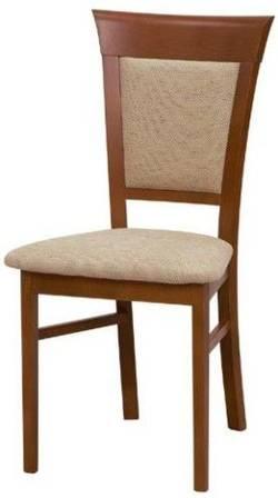 Kent SMALL Krēsls