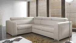 Loft II Stūra dīvāns L veida