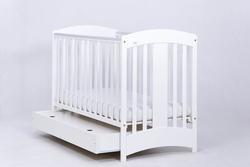 Natalia SZ Bērnu / zīdaiņu gulta un piederumi
