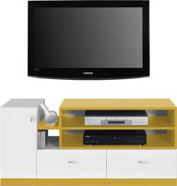 Mobi M MO12 TV skapis / plaukts televizoram