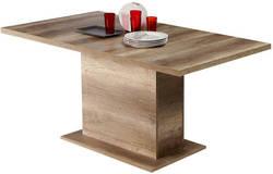 Portland EST44 Ēdamistabas galds
