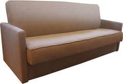 Felix R Dīvāns-gulta
