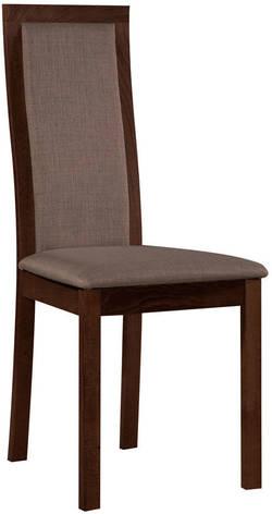 Larino 2434YBH Krēsls