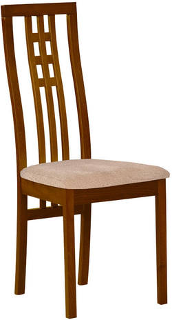 Rosalia 2481YBH Krēsls