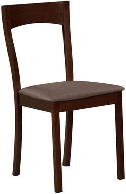Loreto 2491YBH Krēsls