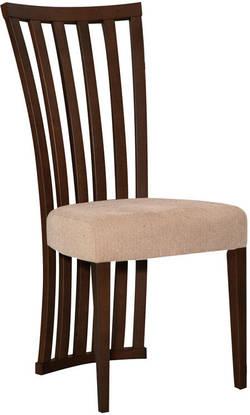 Monza 3820YBH Krēsls