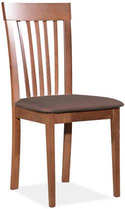 Aroma 3950YBH Krēsls