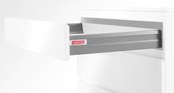 Tandebox.Smart.h18 Atvilktņu furnitūra