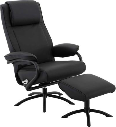 Verenice 185917X000 Krēsli atpūtas / Šūpuļkrēsli