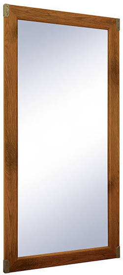 Indiana JLUS50 Spogulis / Spoguļgaldiņš