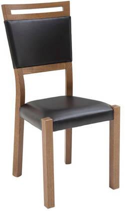 Gent Krēsls