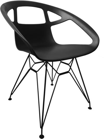 Conor PS-805-4 Krēsls