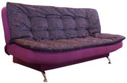 Zewit (Kasia, Florida) Dīvāns-gulta