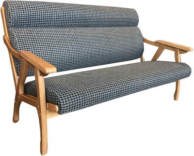 V10 Dīvāns