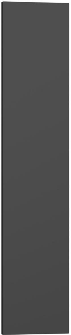 BlanKit F15 Graphite.M702 Fasāde
