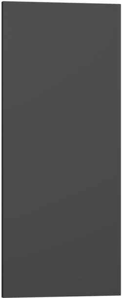 BlanKit F30 Graphite.M702 Fasāde