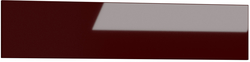BlanKit F80.h18 Bordo.G410 Fasāde
