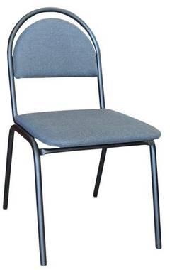 Seven Krēsls