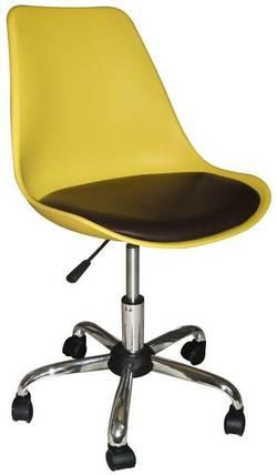 Melody 26066-C Biroja krēsls / piederumi
