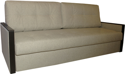 Nord KD 1500  Dīvāns-gulta
