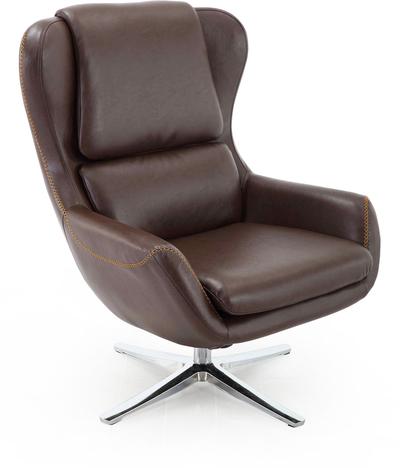 Locarno 185702X000 Krēsli atpūtas / Šūpuļkrēsli