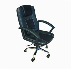 Gamma 4217D-XF Biroja krēsls / piederumi