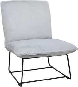 Lombardo 4456B-B FAB Krēsli atpūtas / Šūpuļkrēsli