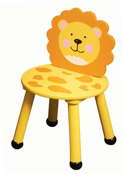 Zoo Mix SX8155-A Bērnu krēsls