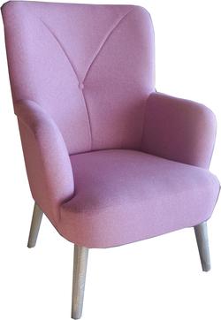 Doti Krēsli atpūtas / Šūpuļkrēsli