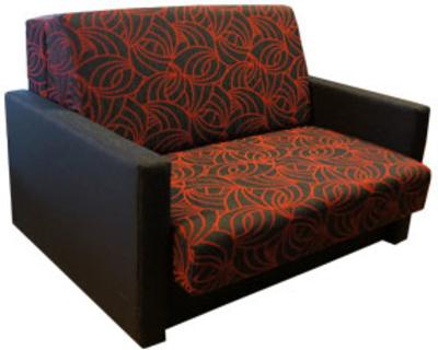 Grzes Plus Dīvāns-gulta