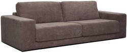 Infinity Dīvāns-gulta