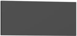 BlanKit F40.h18 Graphite.M702 Fasāde