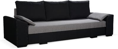 Evo Dīvāns-gulta