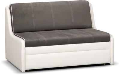 Iza Dīvāns-gulta