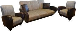 Tina 311 Dīvāns ar krēsliem